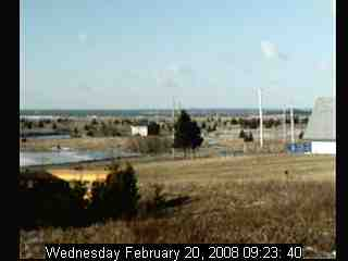Cape Breton Webcam photo 2