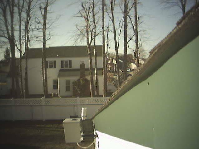 JAT Observatory photo 5