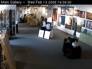 Doubletake Gallery Cam photo 1