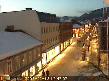 Lillehammer photo 3