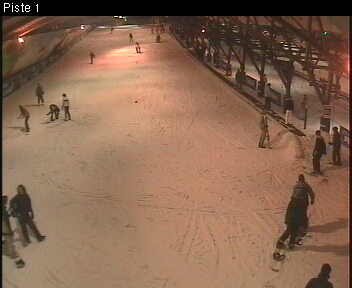 Zoetermeer webCam photo 1