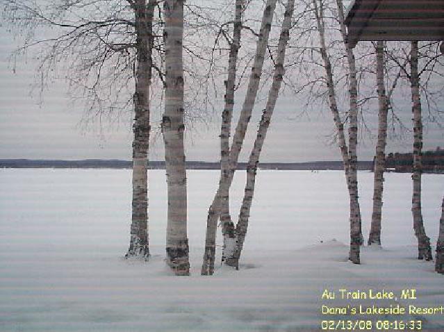 Lakeside Resort photo 5