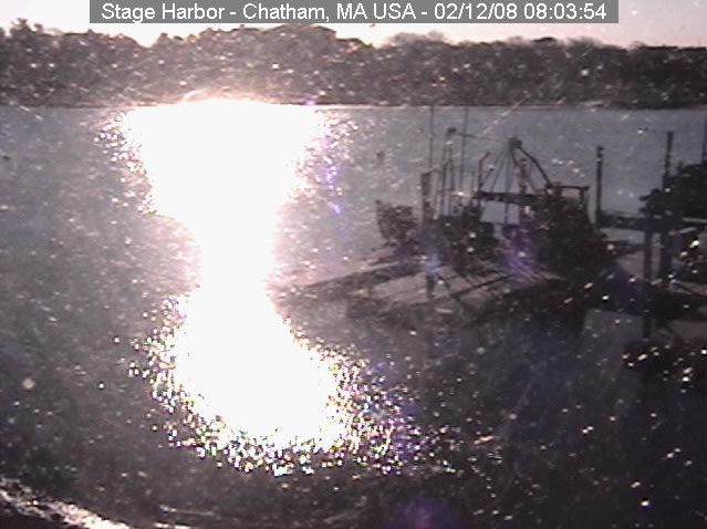 Stage Harbor Cam2 photo 2