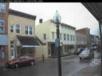Main Street in Front Royal, Virginia photo 3