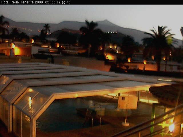 Hotel Perla Tenerife photo 5