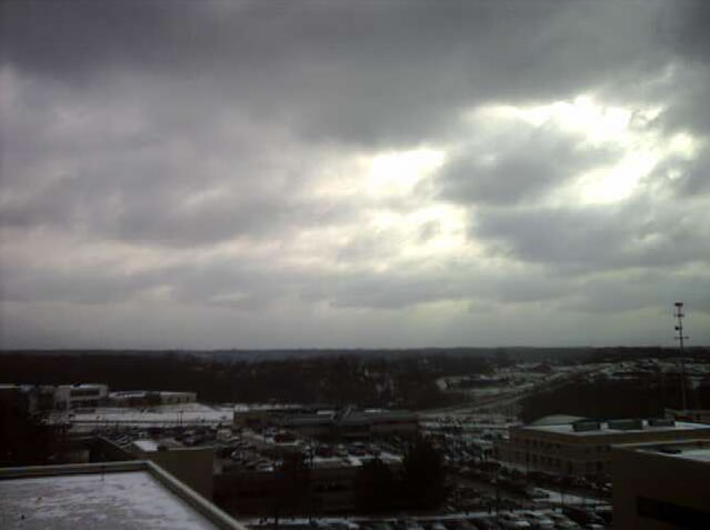 St. Elizabeth Medical Center Cam photo 3