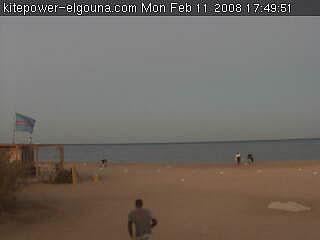 Weatherstation Mangroovy Beach El Gouna - Egypt photo 3