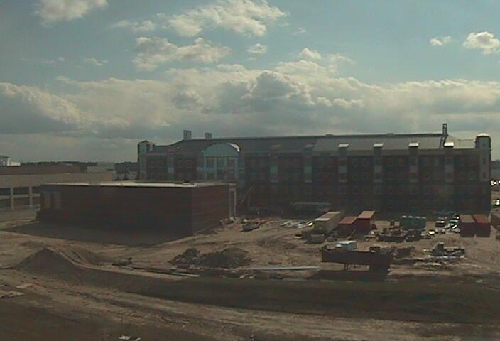 East Carolina University photo 4