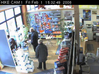 Datensysteme cam photo 2