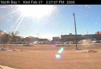 North Bay Webcam photo 3