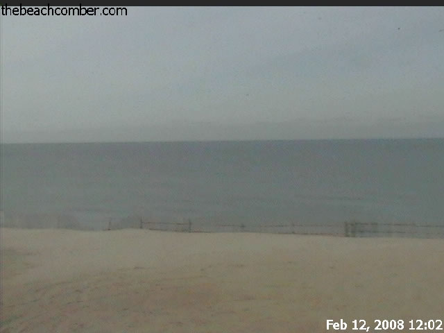 Cape Cod Cam photo 3