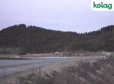 Kelag Webcam Standort Koralpe photo 5