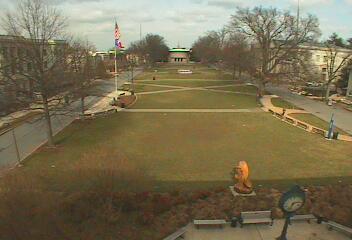 Americam University II photo 4