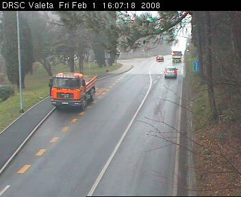 DRSC traffic cam photo 3