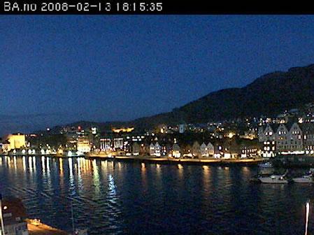 Vågen i Bergen photo 1