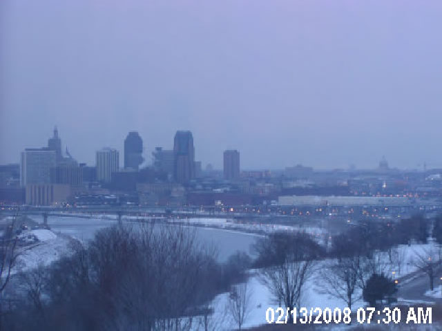 St. Paul photo 4