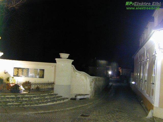 Elektro Eibl photo 1