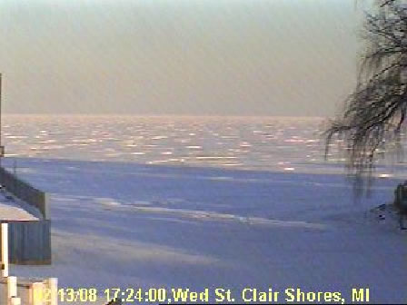 Saint Clair Shores photo 6