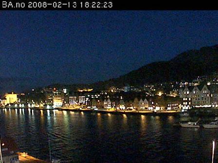 Vågen i Bergen photo 2
