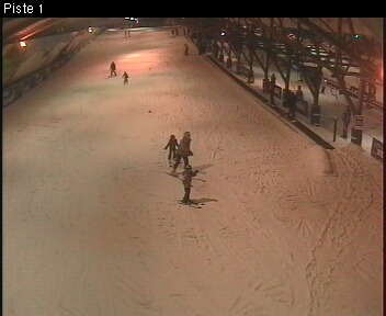 Zoetermeer webCam photo 3