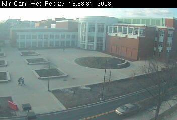 University of Maryland photo 3