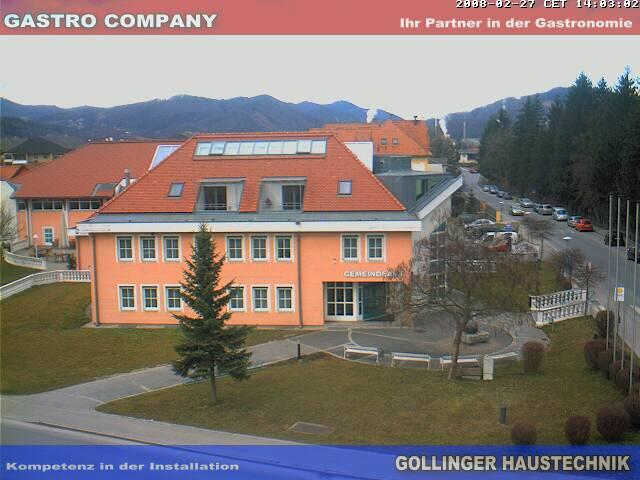 Judendorf Strassengel photo 4
