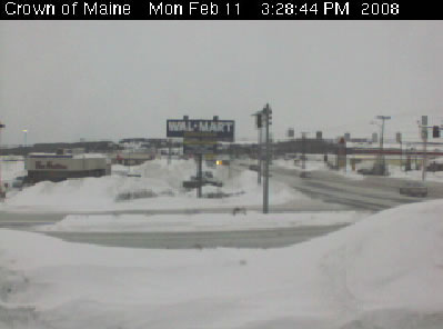 North Main St. Presque Isle photo 2