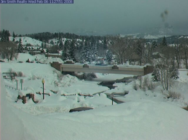 Pagosa Springs photo 3