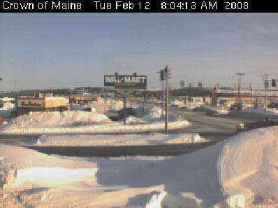 North Main St. Presque Isle photo 6