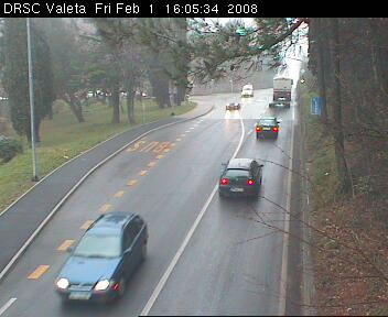 DRSC traffic cam photo 2