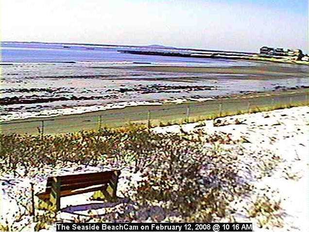 Kennebunk Beach photo 2