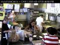 Pizza Cam1 preview 6