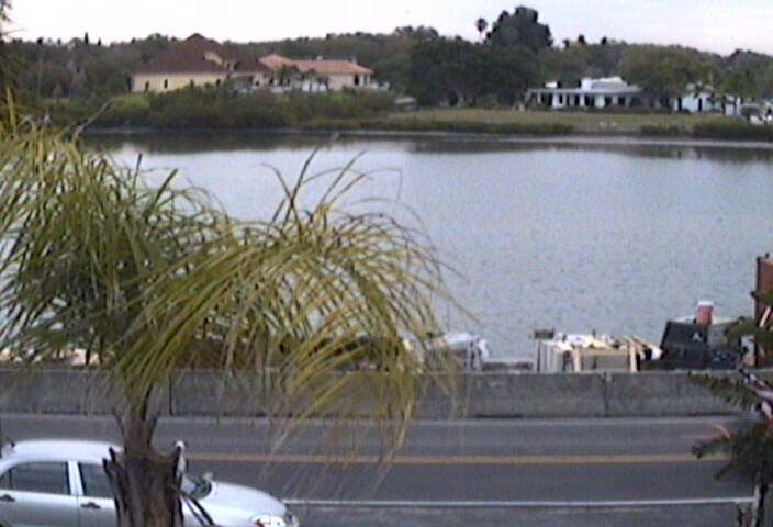 Gulf Coast Cam photo 4