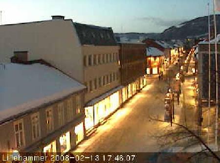 Lillehammer photo 2
