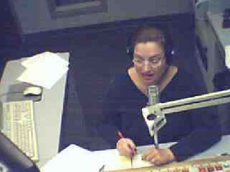 Radio Station 101.5 photo 3