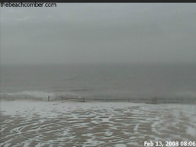 Cape Cod Cam photo 4