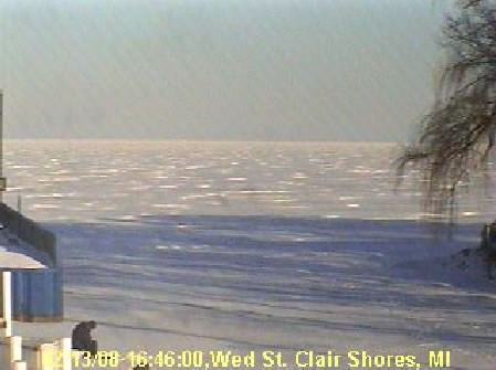 Saint Clair Shores photo 5