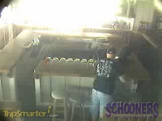 Hill Bar Cam photo 2