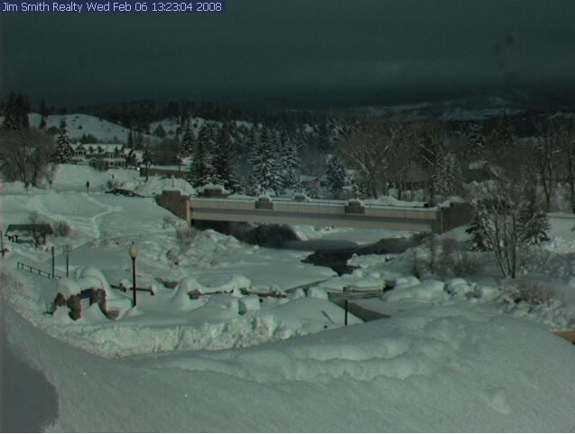 Pagosa Springs photo 4