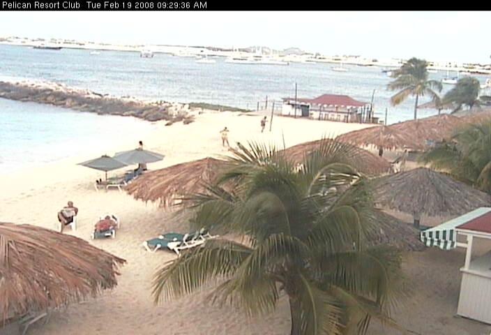 Pelican Resort (Beach View) photo 1
