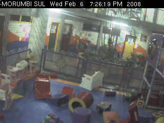 Nursery WebCam photo 1