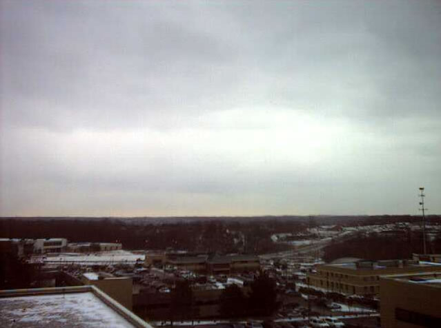 St. Elizabeth Medical Center Cam photo 4