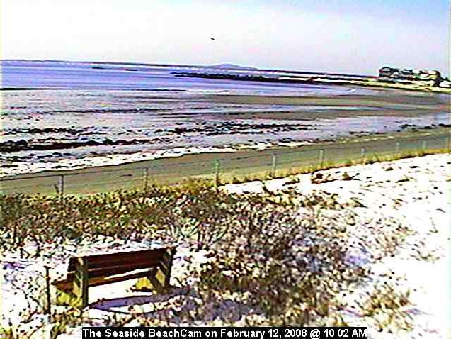 Kennebunk Beach photo 1