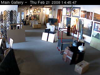 Doubletake Gallery Cam photo 3