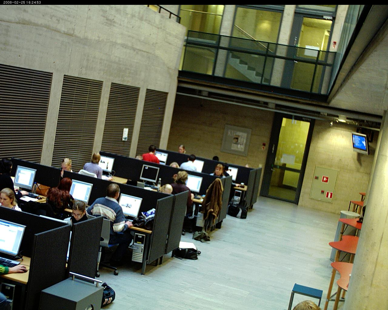 University of Helsinki photo 2