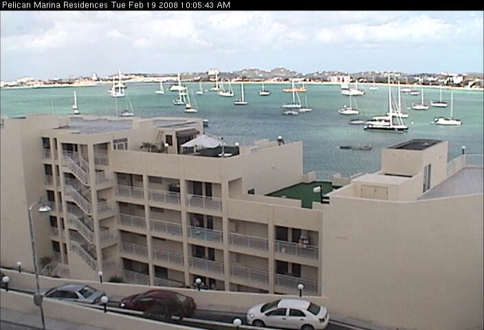 Pelican Marina Residences Cam photo 2