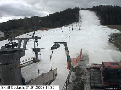 Skilift Obdach photo 5