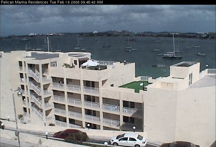 Pelican Marina Residences Cam photo 1