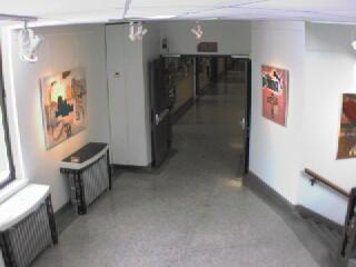 University Victoriaville photo 4