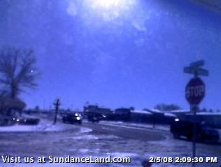 Snowflake Arizona cam  photo 3